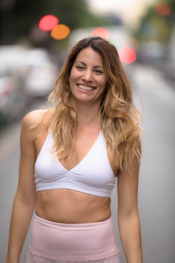 Temi Temjana Temyoga Centro Semilla Valencia Elad Itzkin Yoga Photography