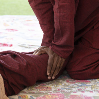 Elad Itzkin Yoga Photography - Ancient Thai Yoga Massage - elad3534