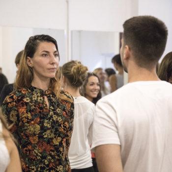 Elad Itzkin Yoga Photography - Centro Semilla open doors - elad7044